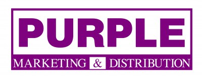 Purple Marketing & Distribution Ltd
